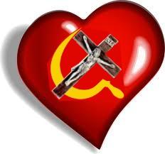 srdce_srp_kriz