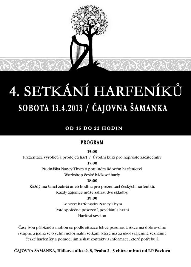 setkani_harfeniku_plakat