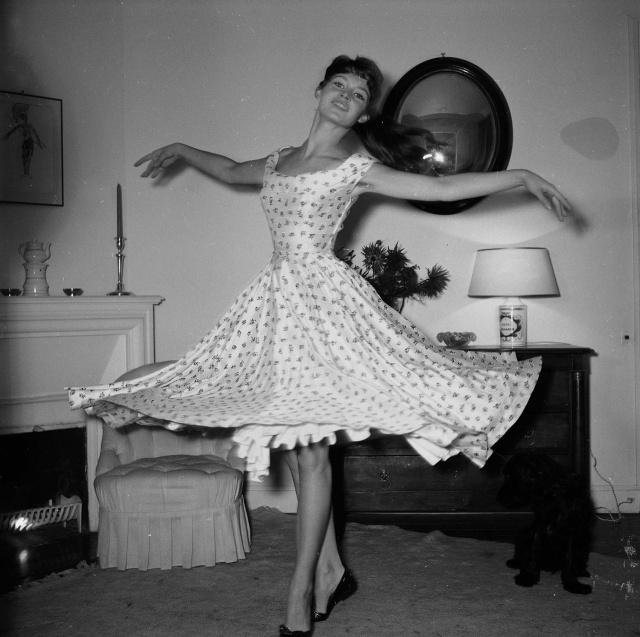 Brigitte Bardot-2