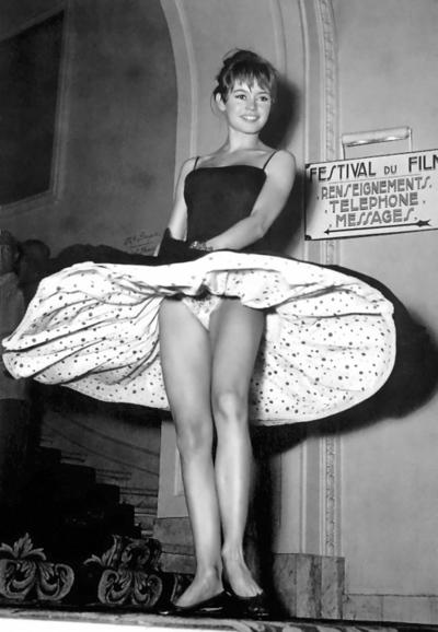 Brigitte Bardot-5