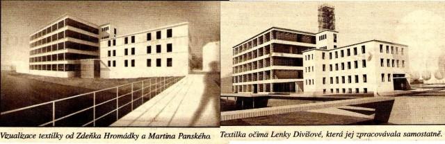 Textilka1-2