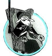 M-ovci-babicka