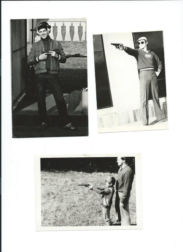 pistole2