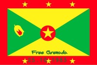 Free Grenada