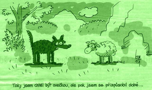 ovcovlk