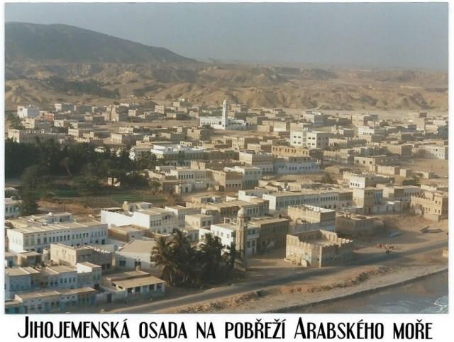 Jemen_osada