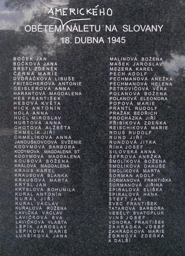Plzeň_pamětní_deska