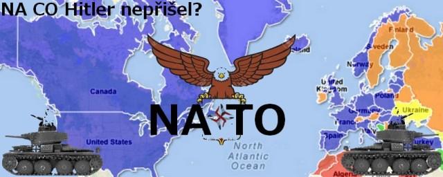 nato-map