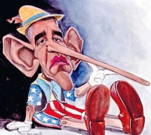 Obama_liar