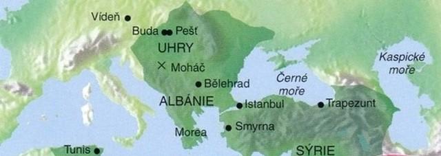 tureci v evrope-1526