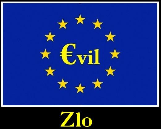evil_2126475