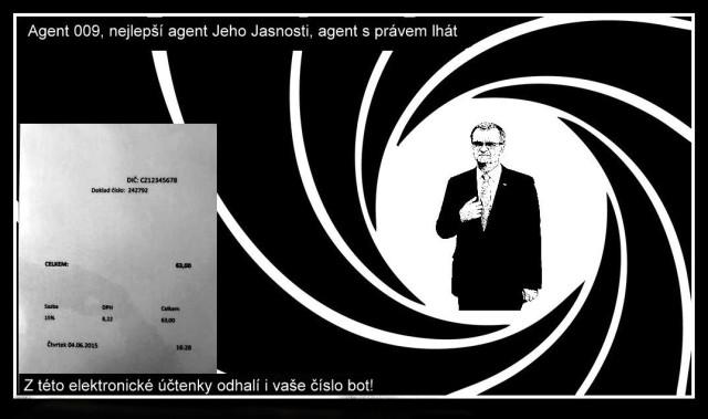 secret_agent__009