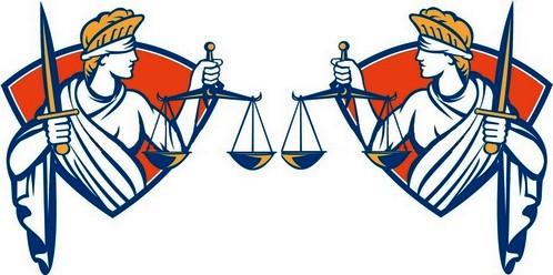 váhy-spravedlnosti