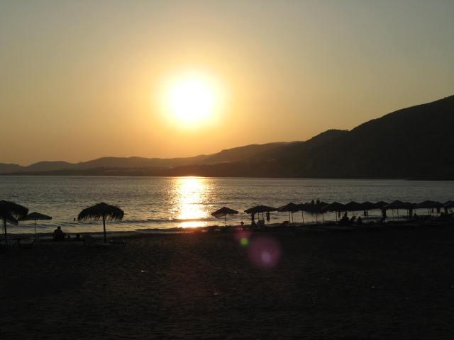 Kreta_2009_067