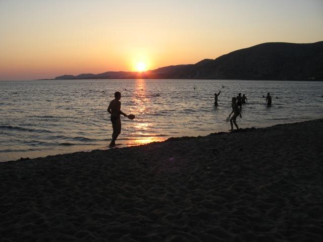 Kreta_2009_307