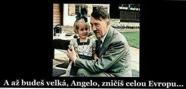 Angela_+_Hitler