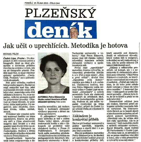 deník191015