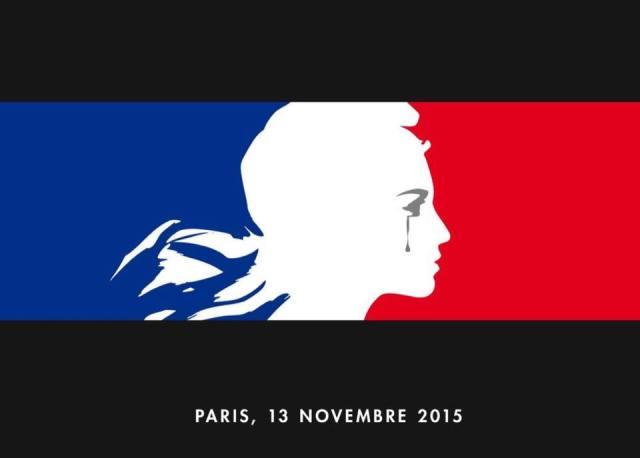Paris 13XI15