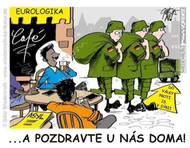 Eurologika