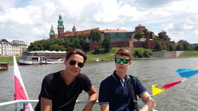 Krakow_13.