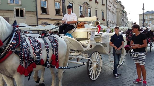 Krakow_18.