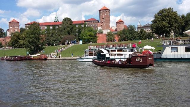 Krakow_22.