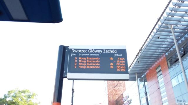 Krakow_23.