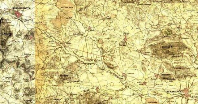 cisarska-silnice-1