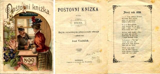 postovni-knizka-1899