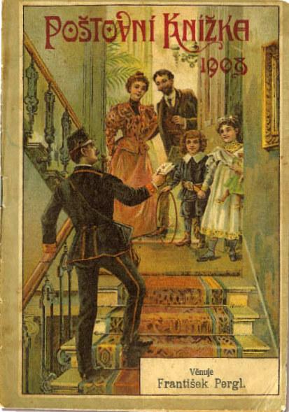 postovni-knizka-1908