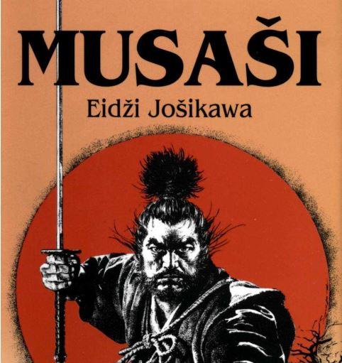 Obr-Musasi